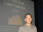 """9th Milan Breast Cancer Conference"""
