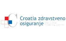 Croatia zdravstveno osiguranje