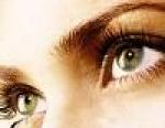 Korekcija očnih kapaka