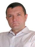 dr. sc. Marko Ajduk, dr. med.
