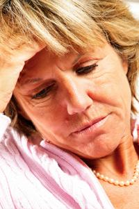 Hormonsko nadomjesno liječenje (HNL)