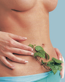 Rak vrata maternice - načini prevencije