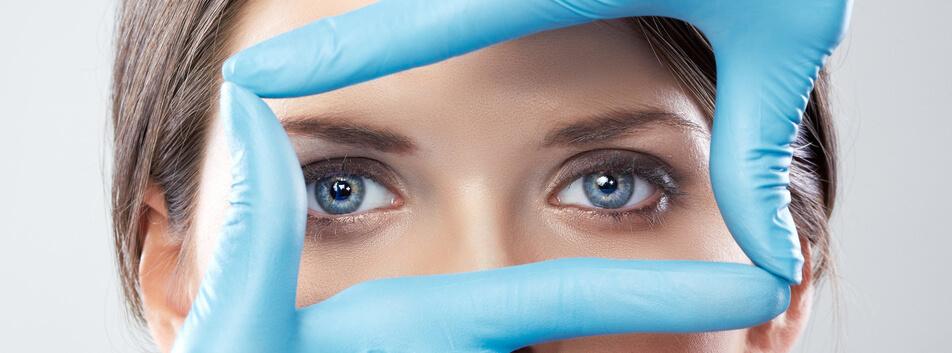 Kirurgija šake